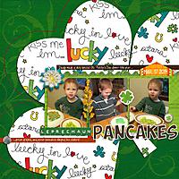 Leprechaun-Pancakes-small.jpg