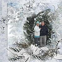 Let-It-Snow7.jpg