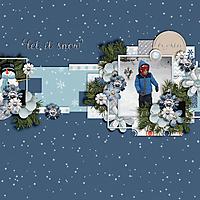 Let-It-Snow_1.jpg