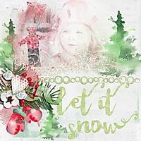 Let_It_Snow16.jpg