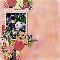 Let_Spring_Begin.jpg