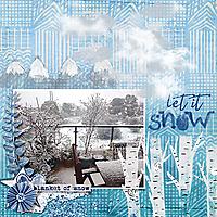 Let_it_snow23.jpg