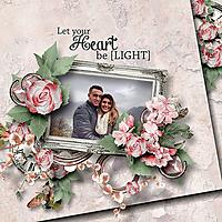 Let_your_heart_be_light.jpg