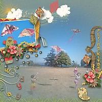 Lets_Go_Fly_a_Kite-flying_kites.jpg