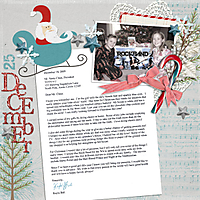 Letter-to-Santa-2009.jpg