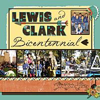 Lewis_and_Clark_bicentennial_right.jpg