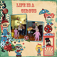 Life-is-a-Circus-web.jpg