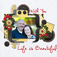 LifeIsBeautifulWEB.jpg