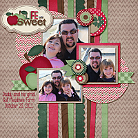 LifeIsSweet09222012web.jpg
