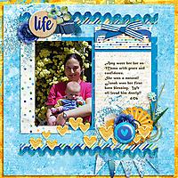 Life_SwL_WateringHole_rfw.jpg
