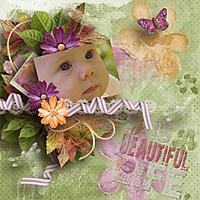 Life_is_Beautiful_copy1.jpg