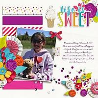 Life_is_Sweet_700_x_700_.jpg