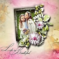 Life_is_beautiful_cs1.jpg