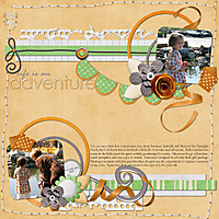 LifeisanAdventure_jenevang_web.jpg