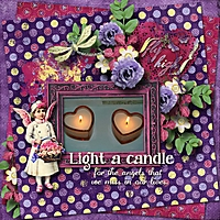 Light_a_candle.jpg