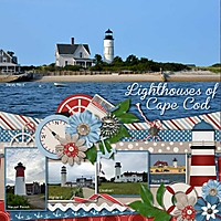 Lighthouses_of_Cape_Cod.jpg