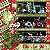 Lights-_-Chick-Fil-ALKD_FeelingFestive_T1-copy.jpg