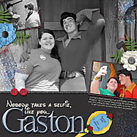 Like_You_Gaston.jpg