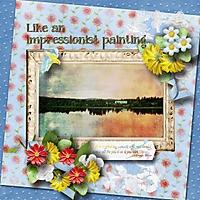 Like_an_impressionist_painting.jpg