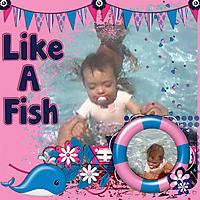 LikeaFish.jpg