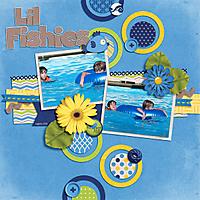 Lil-Fishies.jpg
