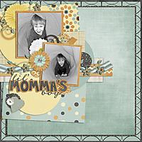 Lil-Momma_s-Boy-5Aprl11.jpg