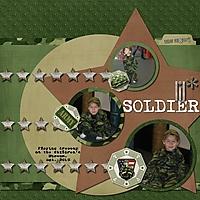 LilSoldier600.jpg