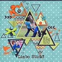 Limbo_stick_tmonette_rfw.jpg