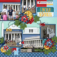 Lincoln-Memorial2-Aug2010_smaller.jpg
