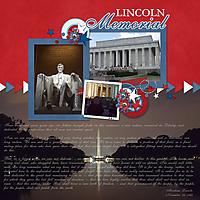 Lincoln-MemorialWEB.jpg