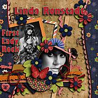 Linda_Ronstadt_Web.jpg