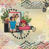 Lindsay-and-Cousins-med.jpg
