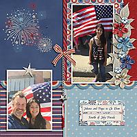 LindsayJane_StarsAndFireworks_Jula2016_copy.jpg