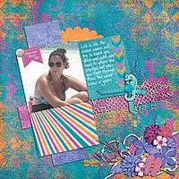 Lindsay_Clearwater_2010.jpg