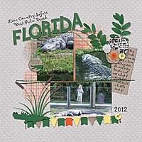 Lion_Country_Safari_West_Palm_Beach_Florida.jpg