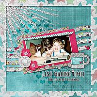 List_Making_Time_PBP.jpg