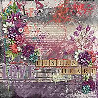 Listen-with-all-your-Heart-kkJustListen-acartGrungeItUp2-GS.jpg
