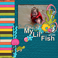 Little-Fish1.jpg