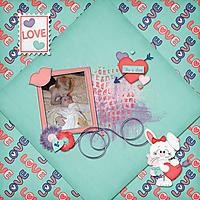 Little-Loves-web.jpg