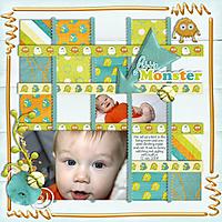 Little-Monster-12-july-2009.jpg