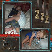 Little-Snoozers.jpg