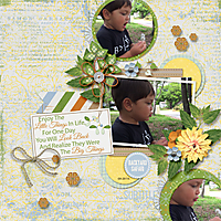 Little-Things-Nature-DT_YCMU_temp2-copy.jpg