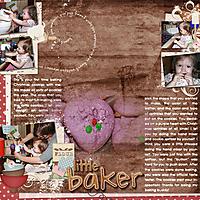 LittleBaker_sm.jpg