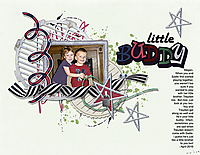 LittleBuddy_Apr10_web.jpg