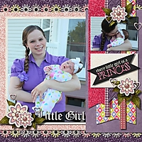 LittleGirl600.jpg