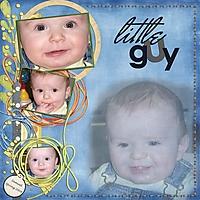 LittleGuy.jpg