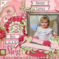 LittleLady1.jpg