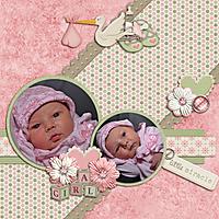 LittleMiracleweb.jpg