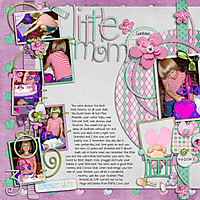 LittleMommie_Santana-web.jpg