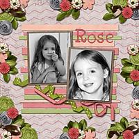 LittleRose.jpg